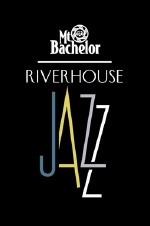 Riverhouse Jazz